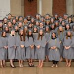 Pomeroy College of Nursing Class of 2017