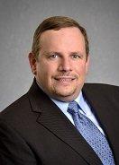 James Leyhane, MD, FACP, SFHM
