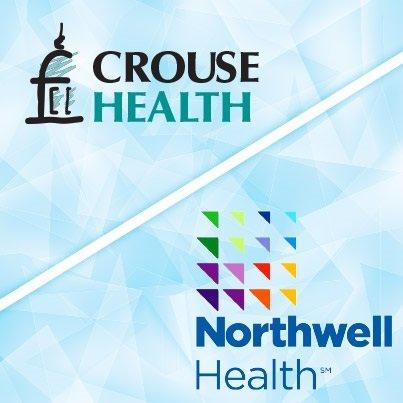 Crouse Northwell affiliation