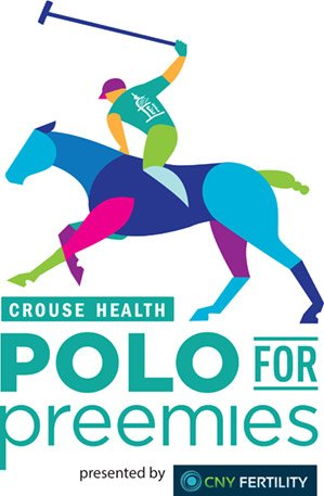 Polo for Preemies