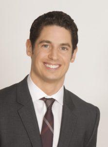 Justin Iorio, MD