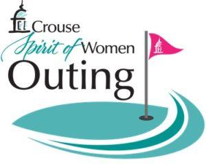 Spirit of Women Golf Outing