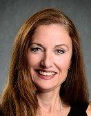 Phyllis Devlin, Crouse Health Foundation