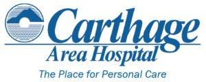 Carthage Area Hospital