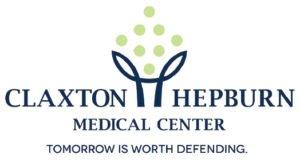 Claxton-Hepburn