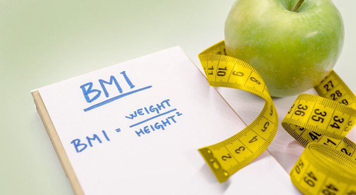 BMI-crouse-weight-loss-surgery