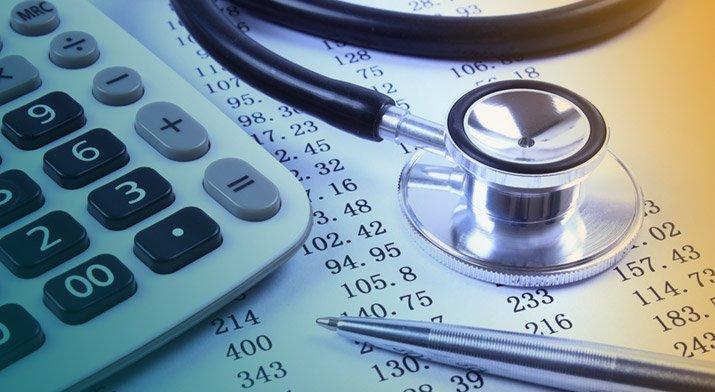 hospital-prices