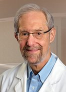 Richard J. Steinmann, MD