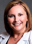 Erin Bahamonde, FNP-C