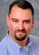 Jeffrey D. Ascenzo, MD
