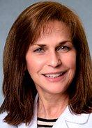 Jeanne E. Pietrzak, MSN, RN NP