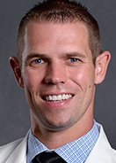 Joshua Harrison, MD