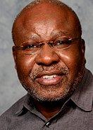 Kwabena Boehene, MD
