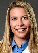 Lindsey Oltz, PA