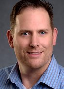 Matthew Gorman, MD