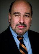 David Albala, MD