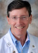 Craig Byrum MD