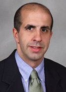 Angelo DeRosalia, MD