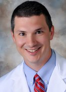 Matthew Egan, MD