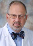 Pediatric Cardiology Providers | Crouse Health, Syracuse