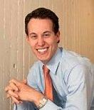 Brian Skotko, MD, MPP