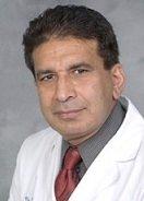 Masood Naim