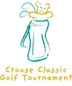 Crouse Classic Logo