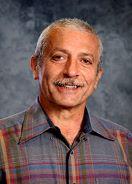 Dr. Sami Abdul-Malak