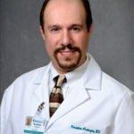 Paraskos Araouzos, MD