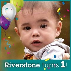 Riverstone Hlbritter Turns 1