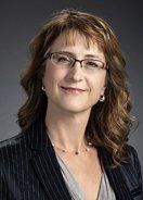 Judy Cowden