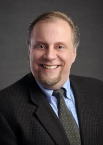 Steven Zygmont, MD - Crouse Medical Pratice - Endocrinologist