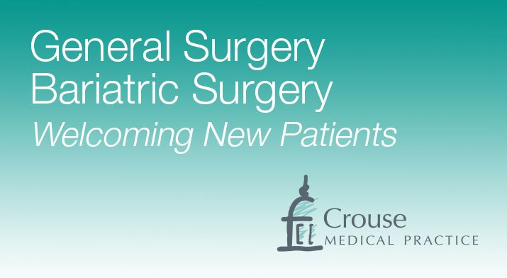 CMP Surgery