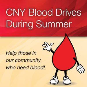 blood drives cny summer 2020