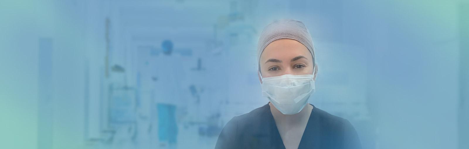 Dr. Lissa Diaz