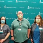 Infection Control Practitioners