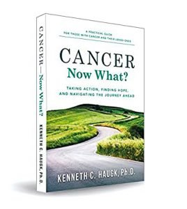 cancer-nowwhat-bookcover