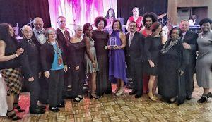 NAACPDinner-feat Earl G. Graves Corporate Award